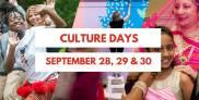 culturedays-2018